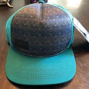 KAVU Hat